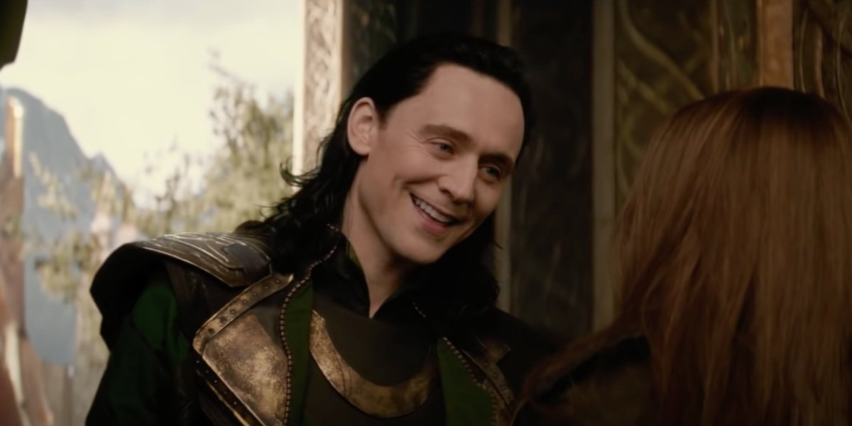 Thor 2 Trended After Marvel Fan Asked Which Movie's The Worst, And There Were Some Great Responses
