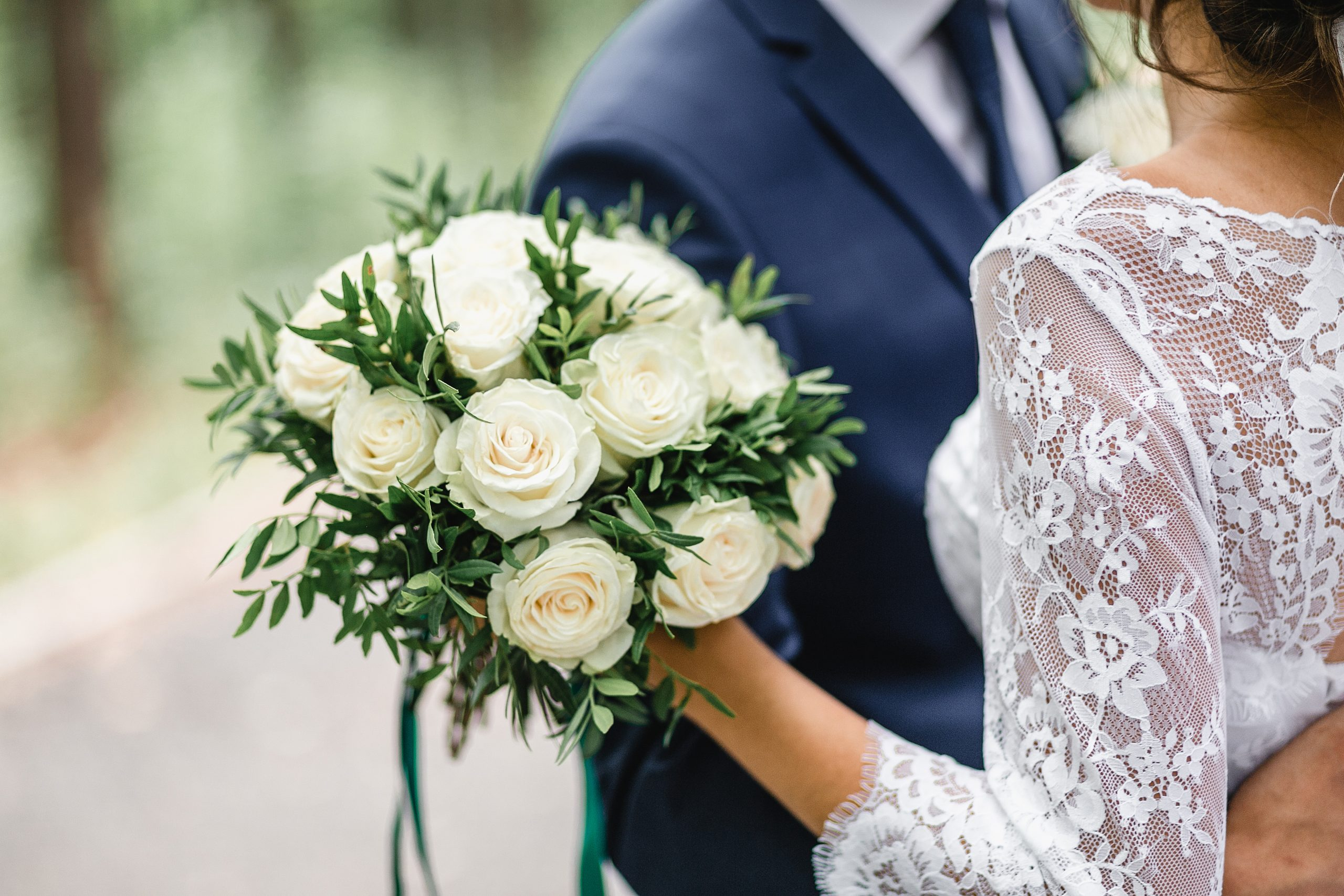 Best Non Religious Wedding Ceremony Readings And Light Hearted Poems
