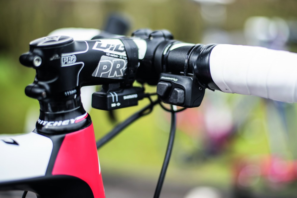 Sram Wireless Groupset What To Expect Cycling Weekly