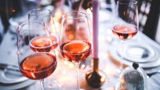the best rosé wine