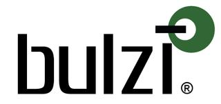 Bulzi Media Joins Digital Place Based Advertising Association