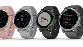 5 best smartwatches of IFA 2019: the top wearables announced this week 4