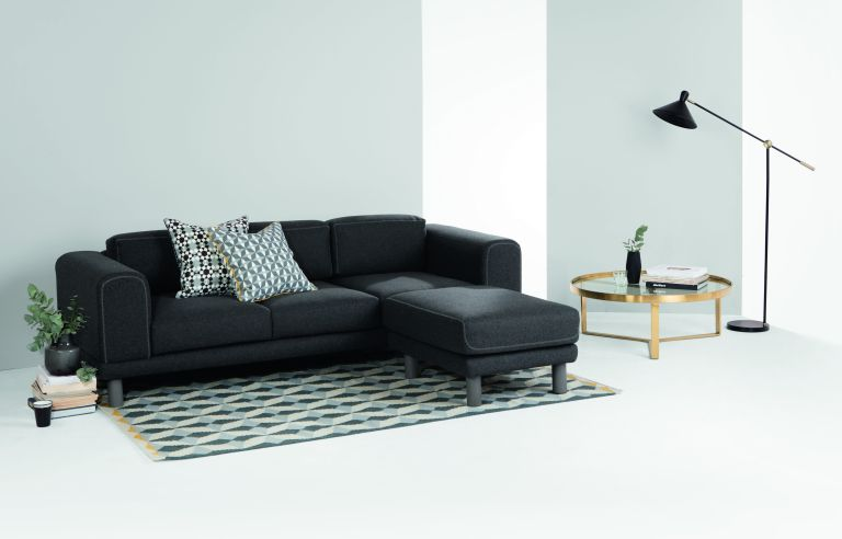 The best sofa deals for September 2019