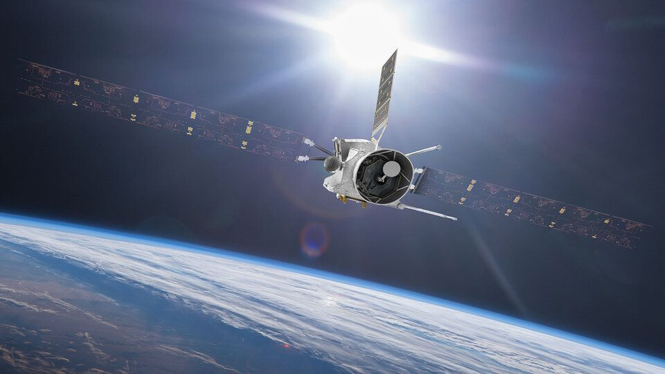 Europe stalls science on 4 space missions due to coronavirus pandemic