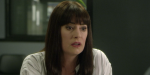 Criminal Minds' Paget Brewster Shares The Latest On Paramount+ Revival