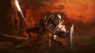 warcraft 3 s latest patch lets you fully enjoy the game on your