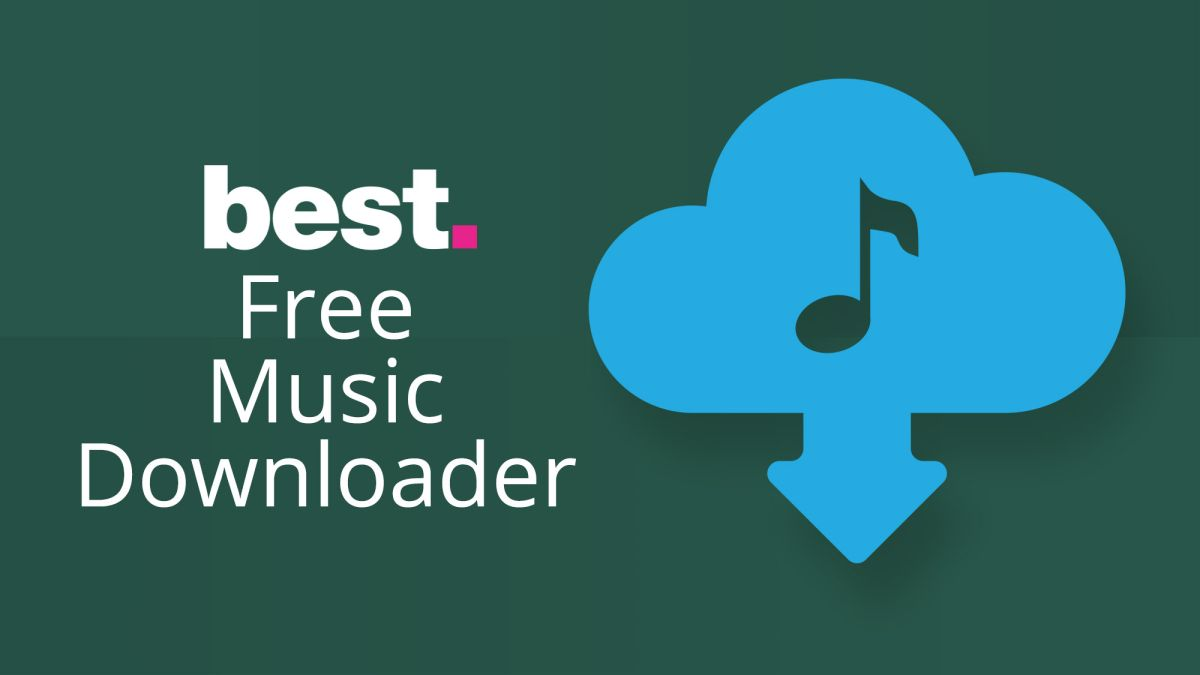 free music i can download to my phone