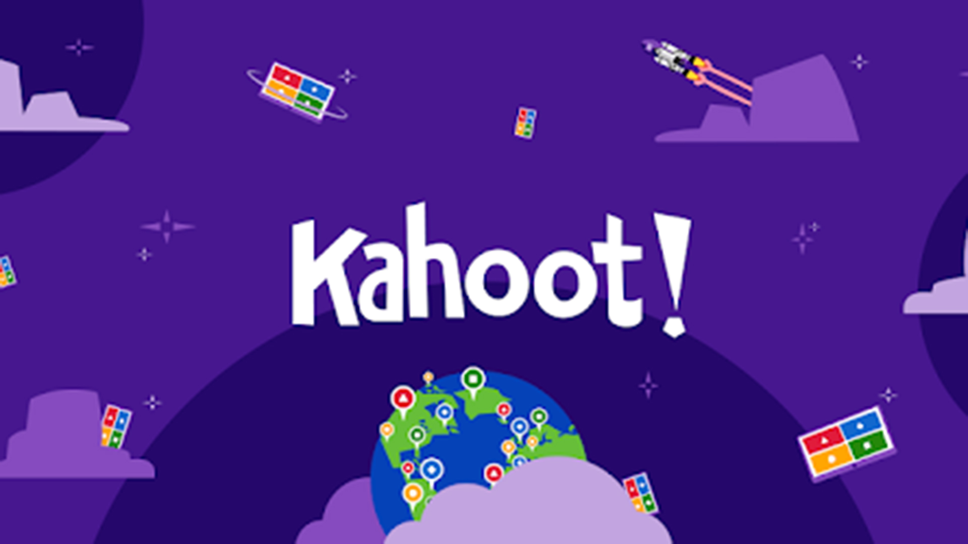 What Is Kahoot And How Does It Work For Teachers Tech Learning