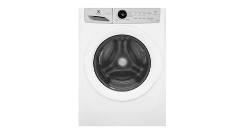 Electrolux EFLW317TIW review