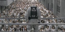 3 Percent Renewed For Season 2 By Netflix
