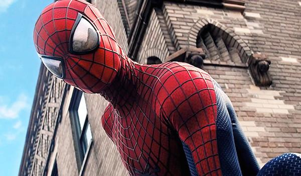 4. What Are The Plans For The Spider-Man Films?