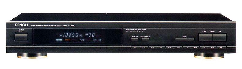 The What Hi-Fi? Hall of Fame: 1990s   What Hi-Fi?
