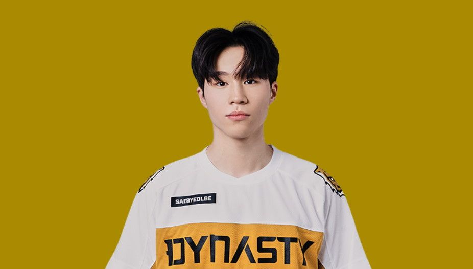 Chinese Overwatch League teams end boycott of Korean player who criticized 'One China' policy