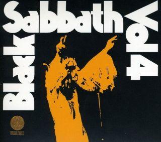 1bee17c52efcdb Black Sabbath  a guide to their best albums