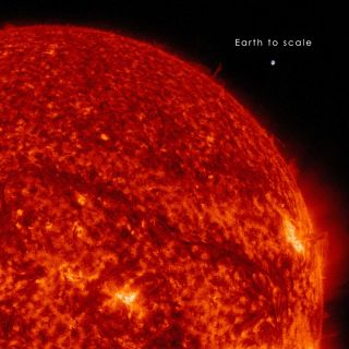 http://www.nasa.gov/content/goddard/sdo-watches-giant-filament-on-the-sun/index.html#.VDL_IEtGXs9