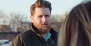 Windy City Rehab's Donovan Eckhardt Got Some Bad News In His Lawsuit Against The HGTV Show