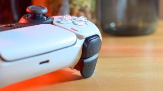 How to use Remote Play on PS5 — PS5 DualSense controller