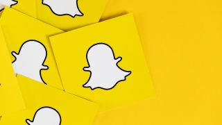 How to delete your Snapchat account | TechRadar