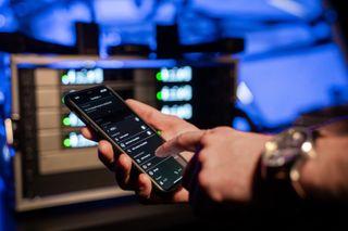 Sennheiser Evolution Wireless Digital