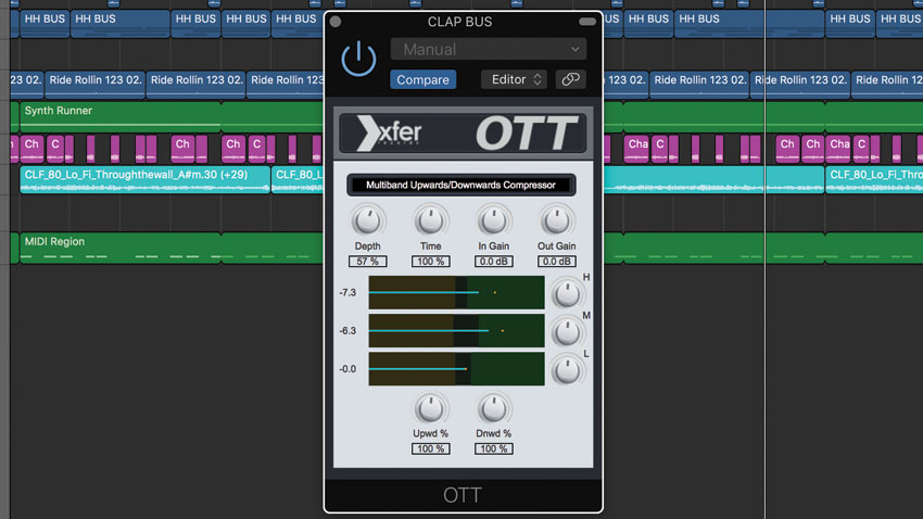 6 plugins that will make your music sound louder without destroying punch | MusicRadar