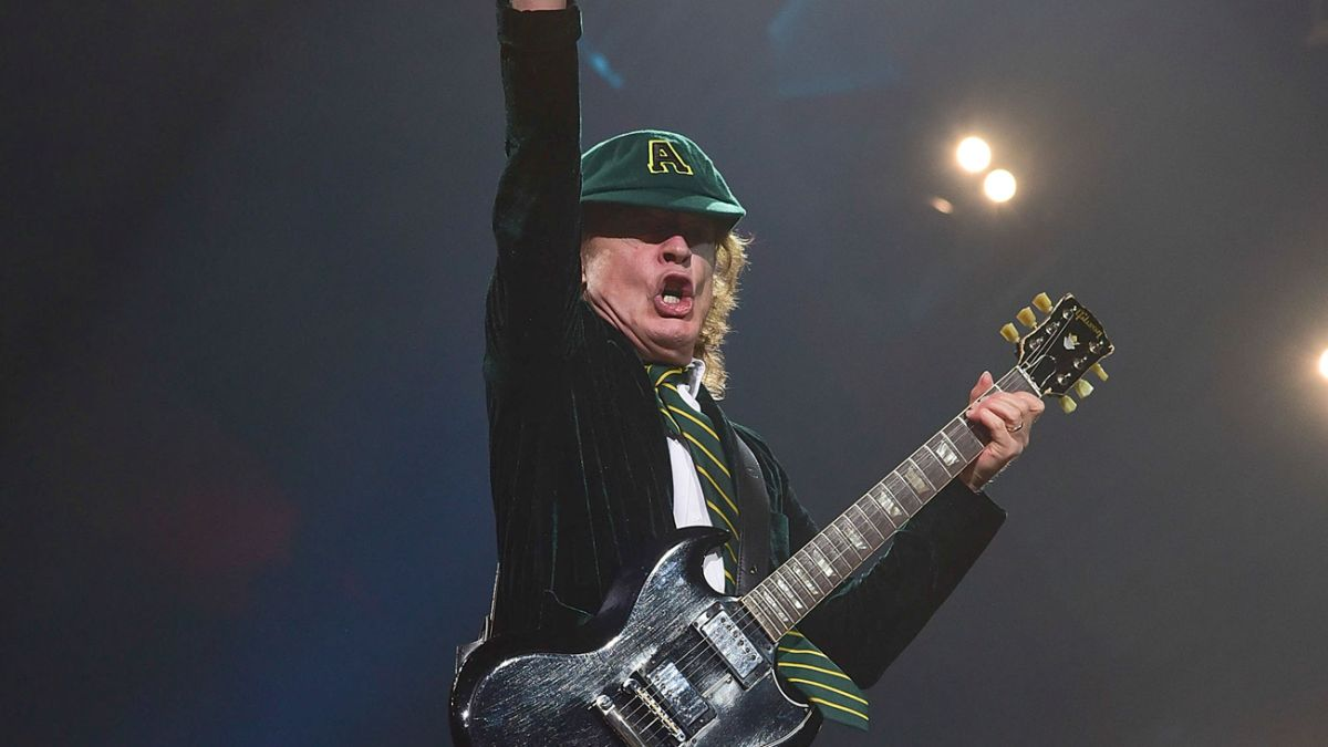 angus young hails ac dc fans as rock or bust tour wraps up louder