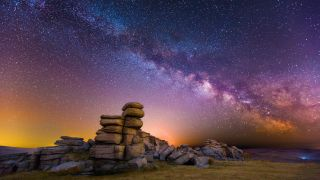 best lenses for astrophotography