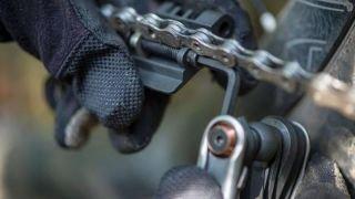 Best bike multi-tools