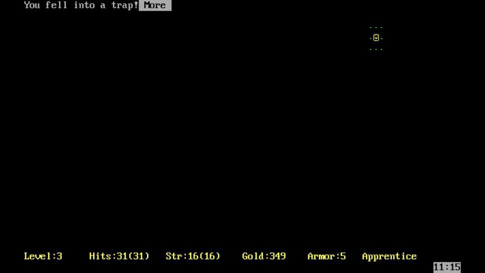 oTPQXPunp7ChSPzewE2bs8 970 80 | RPG Jeuxvidéo