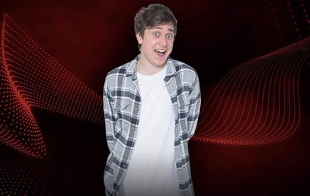 The Voice UK, Max Vickers