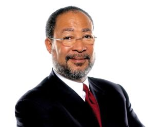 Richard Parsons to be feted at MMCA Awards Dinner