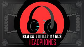 Black Friday wireless headphones deals 2020: These are the headphones deals that are still live
