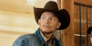 Yellowstone Star Explains Jimmy's Fateful Decision, But I'm Still Angry At His Girlfriend