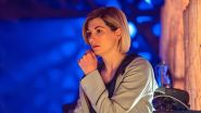 Doctor Who Reveals Familiar Face Is Returning For Season 14 To Celebrate 60th Anniversary