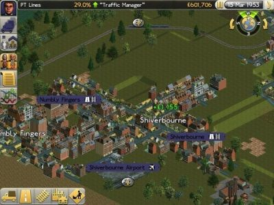 Best Business Sim Games Of 2019 Tycoon Games For Ios And