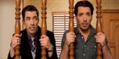 Property Brothers Is Getting A New Spinoff On HGTV