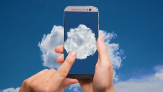Best free cloud apps for business in 2019 | TechRadar