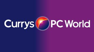 Currys Boxing Day sales and deals
