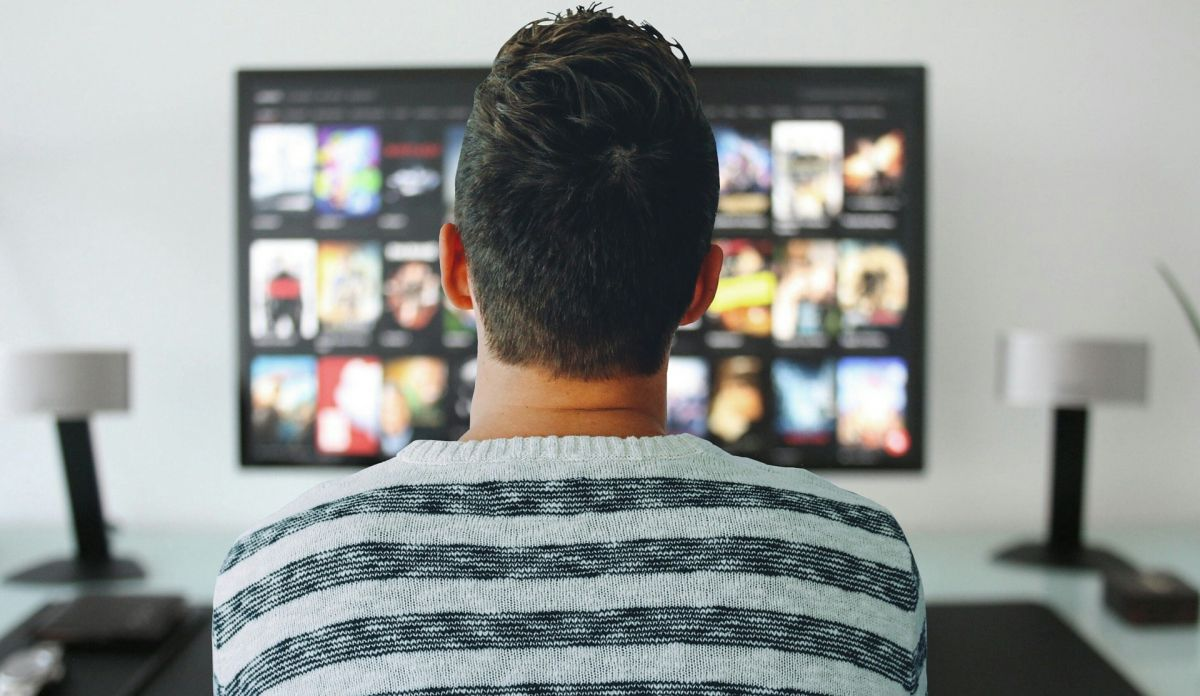 Self-isolation entertainment guide: best Australian movie & TV streaming services