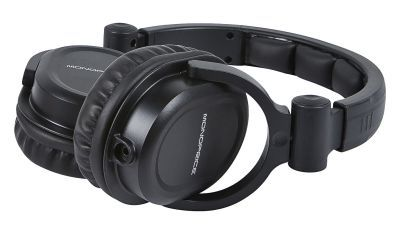 Best stocking filler headphones for under £30 | TechRadar
