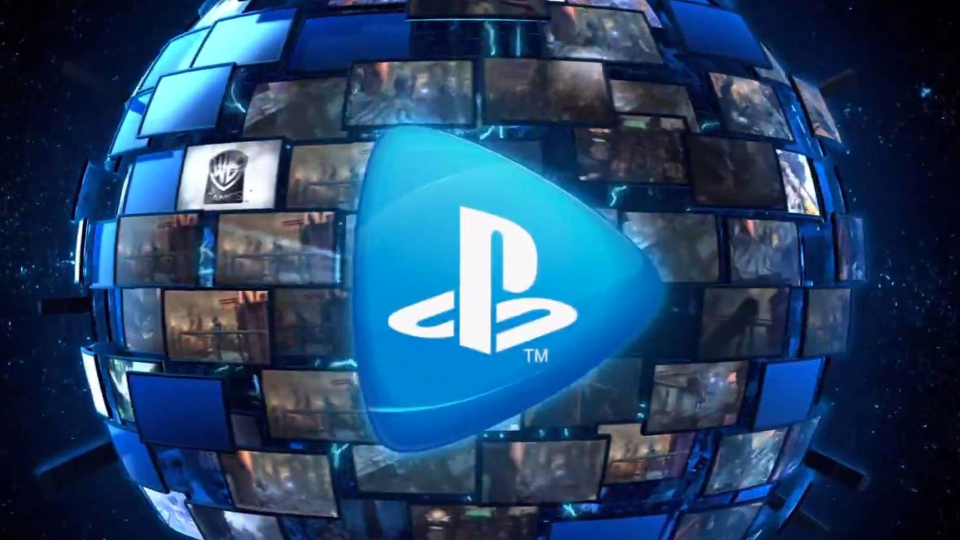 Playstation Now Price How It Works And What Games You Can Play Gamesradar