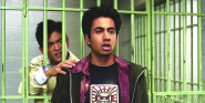 Kal Penn Wants To Do Another Harold And Kumar Movie, But Not How You'd Think