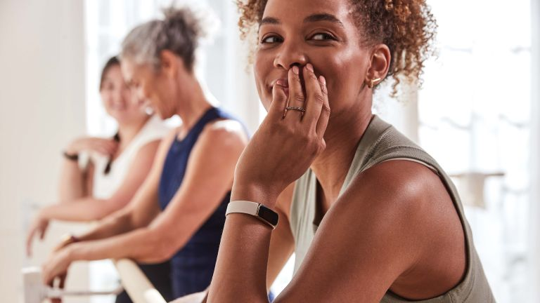 Fitbit Luxe price release date