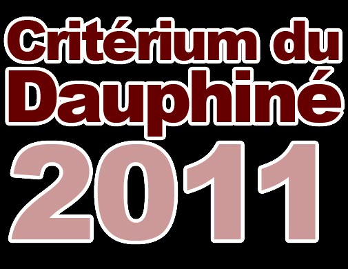 dauphine-11-logo.jpg
