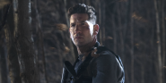 The Punisher's Jon Bernthal Wants To See More From Frank And Karen