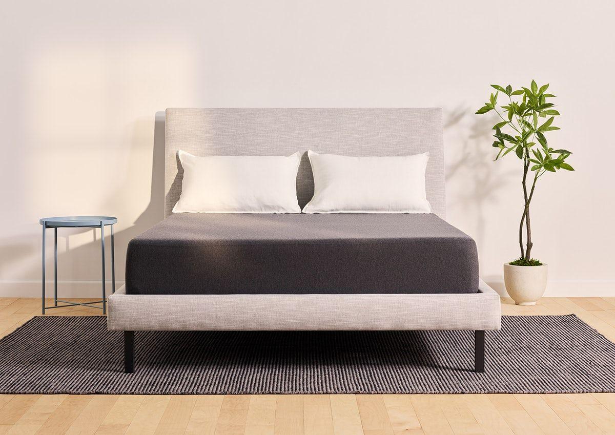 February 2020's best mattress deals 
