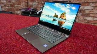 The best 2-in-1 laptop 2019: find the best convertible laptop for your needs 6