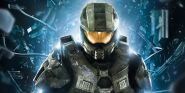 Is The Halo TV Series Ever Happening? Here's What Xbox's Exec Says