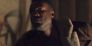 Why Jordan Peele's Candyman Has The Potential To 'Heal' Audiences, According To One Star