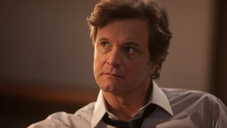 Colin Firth in Before I Go to Sleep