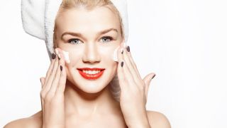 The best creams with collagen